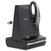 Alternate view 2 for Plantronics Savi W730 Office Headset