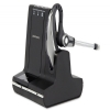Alternate view 3 for Plantronics Savi W730 Office Headset