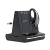 Alternate view 7 for Plantronics Savi W730 Office Headset