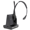 Alternate view 2 for Plantronics Savi W745 Office Headset