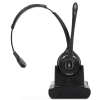 Alternate view 6 for Plantronics Savi W745 Office Headset