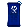 Alternate view 2 for HP v165w USB 2.0 16GB Flash Drive