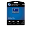 Alternate view 2 for HP V165w 32GB USB Flash Drive