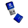 Alternate view 3 for HP V165w 32GB USB Flash Drive