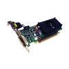 Alternate view 4 for PNY GeForce 210 1GB DDR3 PCIe 2.0 LP Video Card