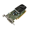 Alternate view 2 for PNY Quadro 400 512MB DDR3 Workstation Graphics