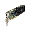 Alternate view 5 for PNY Quadro 400 512MB DDR3 Workstation Graphics