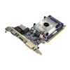 Alternate view 2 for PNY GeForce GT 520 1GB DDR3 PCIe 2.0 Video Card