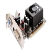 Alternate view 6 for PNY GeForce GT 520 1GB DDR3 PCIe 2.0 Video Card