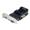 Alternate view 2 for PNY GeForce GT 640 1GB DDR3 Video Card