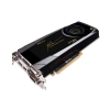 Alternate view 4 for PNY GeForce GTX 680 2GB GDDR5 PCIe 3.0
