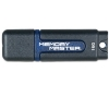 Alternate view 2 for Memory Master P-FD16G-GE/MM USB Flash Drive