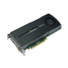 Alternate view 2 for NVIDIA Tesla C2070 Computing Processor 6GB GDDR5
