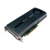 Alternate view 2 for NVIDIA Tesla C2075 6GB GDDR5 PCIe Workstation Card