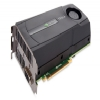 Alternate view 3 for NVIDIA Tesla C2075 6GB GDDR5 PCIe Workstation Card