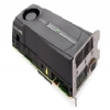 Alternate view 4 for NVIDIA Tesla C2075 6GB GDDR5 PCIe Workstation Card