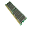 Alternate view 2 for PNY 512MB Memory Module