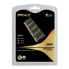 Alternate view 2 for PNY 1024MB PC2700 SODIMM Laptop Memory