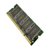 Alternate view 3 for PNY 1024MB PC2700 SODIMM Laptop Memory