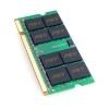 Alternate view 3 for PNY 1024MB DDR2 SODIMM Laptop Memory