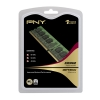 Alternate view 2 for PNY 1GB Memory Module