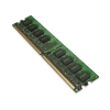 Alternate view 3 for PNY 1GB Memory Module