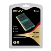 Alternate view 2 for PNY 1GB Laptop Memory Module