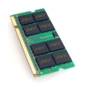 Alternate view 3 for PNY 1GB Laptop Memory Module
