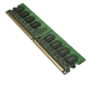 Alternate view 2 for PNY 2048MB PC6400 DDR2 800MHz Memory