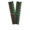 Alternate view 2 for PNY 4GB PC2-6400 DDR2 800MHz Memory Upgrade