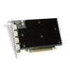 Alternate view 2 for PNY Quadro NVS 450 Workstation Video Card