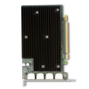 Alternate view 3 for PNY Quadro NVS 450 Workstation Video Card