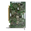 Alternate view 4 for PNY Quadro NVS 450 Workstation Video Card