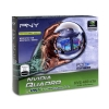Alternate view 7 for PNY Quadro NVS 450 Workstation Video Card