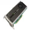 Alternate view 7 for PNY Quadro 4000 2GB GDDR5 Video Card for Mac