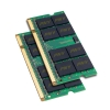 Alternate view 3 for PNY 4GB Laptop Dual Channel Memory Module