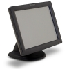 "Alternate view 2 for Planar PT1500MX 15"" Touch Screen LCD Monitor"