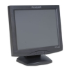 "Alternate view 2 for Planar PT1710MX 17"" Touchscreen LCD"