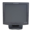 "Alternate view 4 for Planar PT1710MX 17"" Touchscreen LCD"
