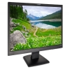 "Alternate view 3 for Planar PL2210W 22"" Class Widescreen LCD Monitor"