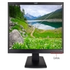 "Alternate view 4 for Planar PL2210W 22"" Class Widescreen LCD Monitor"