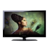 "Alternate view 3 for Proscan PLED2243A 22"" 1080p 60Hz LED HDTV"