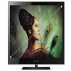 "Alternate view 2 for Proscan PLED3204A  32"" 720p 60Hz LED HDTV"