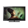 "Alternate view 3 for Proscan PLED3204A  32"" 720p 60Hz LED HDTV"