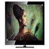 "Alternate view 4 for Proscan PLED4017A 40"" 1080p 60Hz LED HDTV"