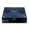 Alternate view 3 for Plextor PX-B120U 4X External Blu Ray Disc Player