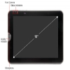 "Alternate view 6 for Toshiba Thrive 10"" 32GB Android Tablet"