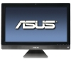"Alternate view 2 for ASUS 23.6"" Core i3 1TB HDD Refurb. All-In-One PC"