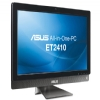 "Alternate view 3 for ASUS 23.6"" Core i3 1TB HDD Refurb. All-In-One PC"