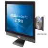 "Alternate view 4 for ASUS 23.6"" Core i3 1TB HDD Refurb. All-In-One PC"
